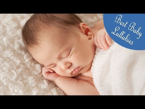 Songs to put a baby to sleep lyrics Baby Lullaby Lullabies Bedtime Sing Brahms Lullaby & Goodnight