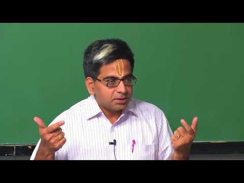 Lecture 36   Introduction to Public Key Cryptography by NPTEL IIT MADRAS