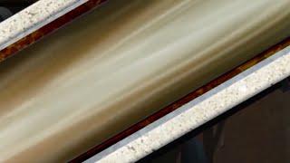Сульфидная (сероводородная) коррозия: последствия