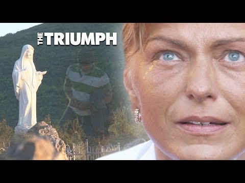The Triumph, a Medjugorje documentary - Free Movie