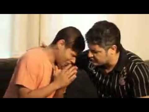 Videos gay pai e filho