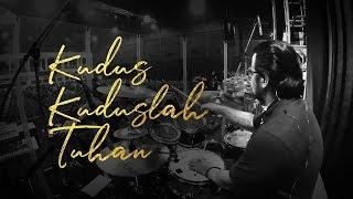 Download Lagu KUDUS KUDUSLAH TUHAN mp3