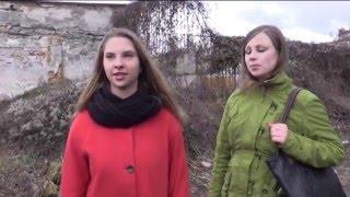 Крым: 2 года оккупации