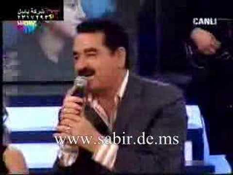 www.sabir.de.ms-ibrahim-tatlises---welleh-te-nagrim