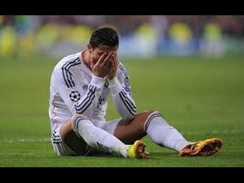 Cristiano Ronaldo Goals Top 50
