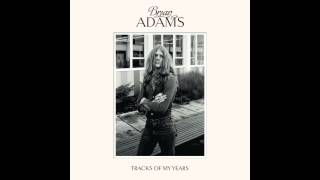 Bryan Adams - Rock And Roll Music