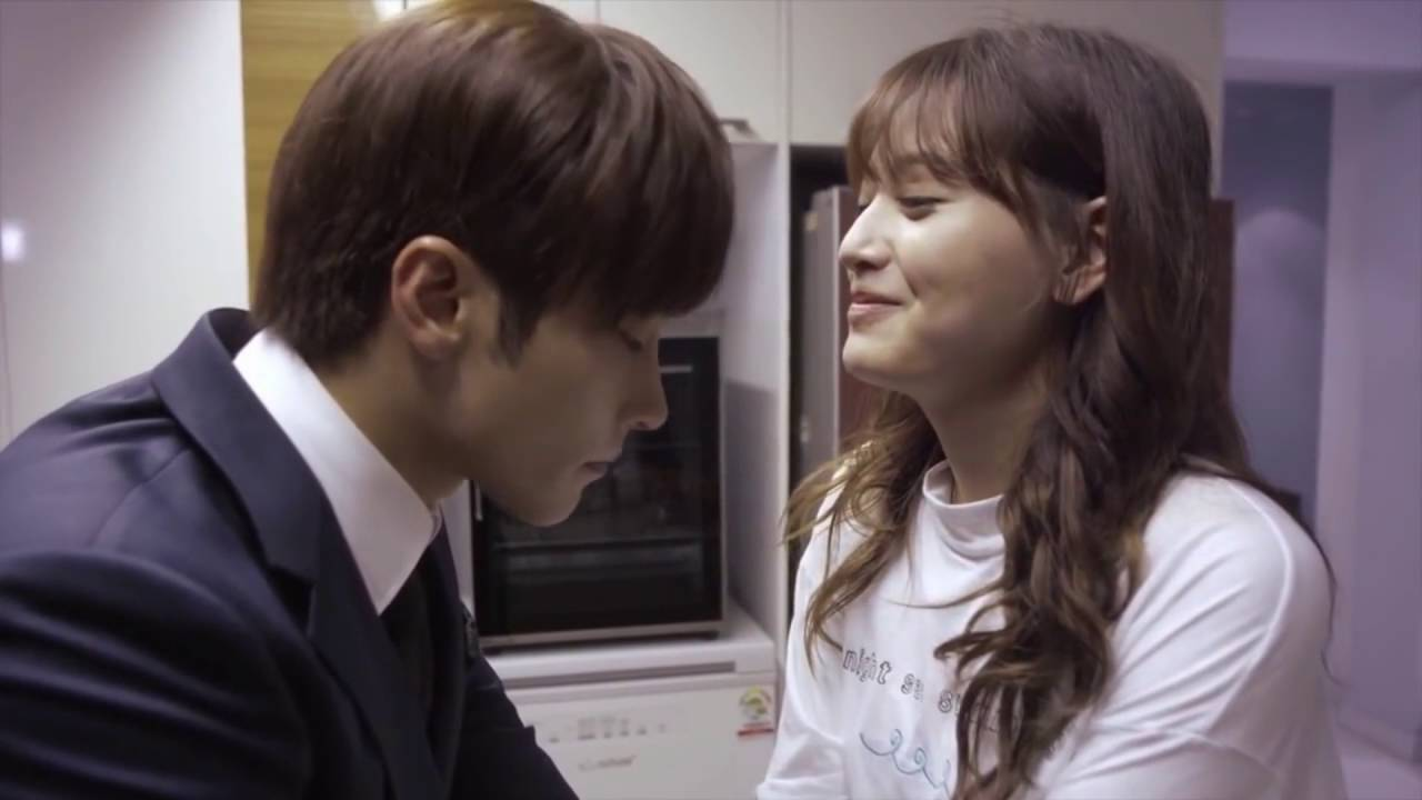 Download Noble My Love  Kiss Me Slowly