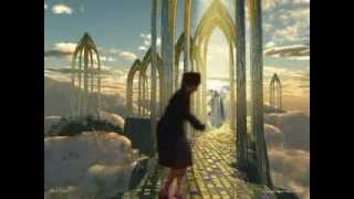 WALK AROUND HEAVEN ALL DAY (1).wmv ( Video) By: Minister Barbara Bradshaw