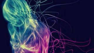 Vibraddict - Acid Droper