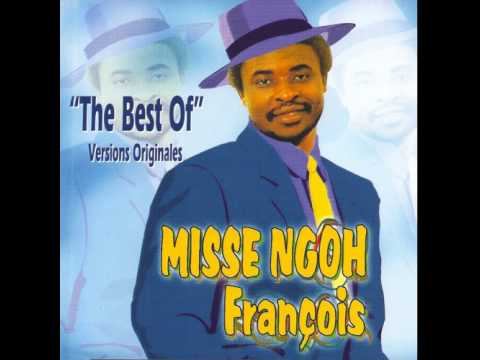 Missé Ngoh François - Kaka mulema