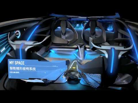 Audi new truck 2016 advert