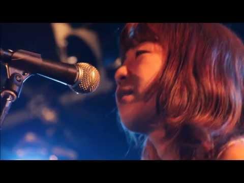 Vocal:mique Piano:藍 ヴォーカルmiqueのカバーソング第一弾。 ジブリ「おもひでぽろぽろ」より Twitter https://twitter.com/minase_info (C)STONE Project/AIM...