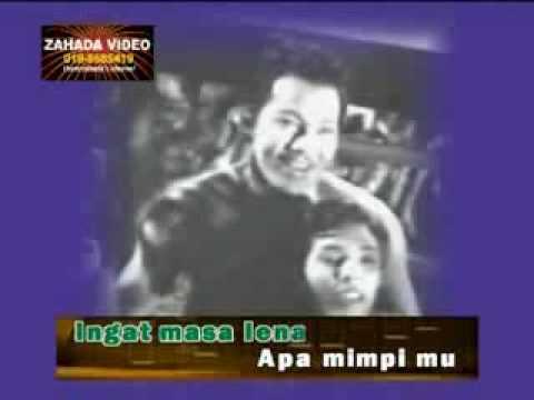 Download lagu baru TANYA SAMA HATI karaoke nyanyian P.Ramlee & Normadiah terbaik
