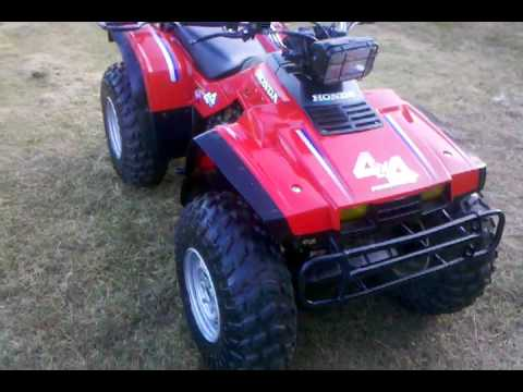 D Honda Fourtrax X Fourtrax likewise F Cabd A B Ec E C D in addition D Yamaha Warrior furthermore D Fourtrax X Img also D Hp Ratings Screenshot. on 1986 honda 350 4x4