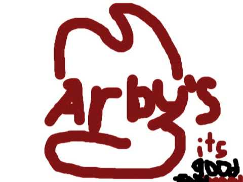 Arby S It S Good Mood Food Commercial