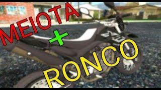 MEIOTA + RONCO GTA SA ANDROID {MONARQUIA PLAYS}