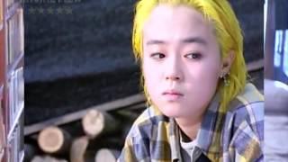 Video 노랑머리 ~ Yellow Hair 1999 trailer ~ Norang Meori download MP3, 3GP, MP4, WEBM, AVI, FLV Desember 2017