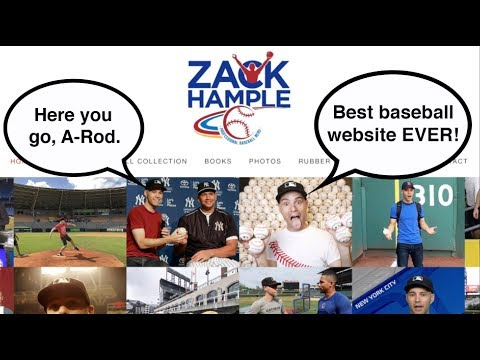 you-need-to-see-my-new-website----zackhample.com