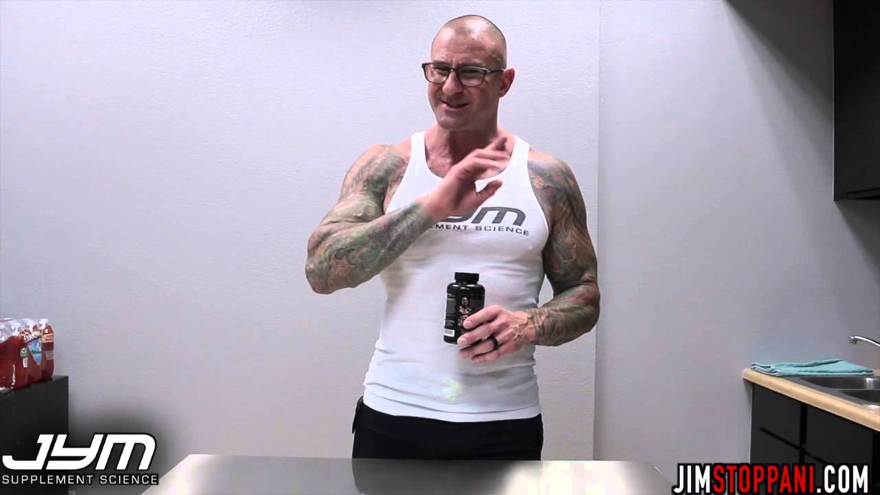 When To Take Omega Jym Youtube