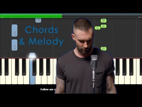 maroon-5-girls-like-you-piano-tutorial-with-chords