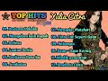 Delima Yulia Citra Full Album Dangdut Terpopuler Ditahun an  Mp3 - Mp4 Download