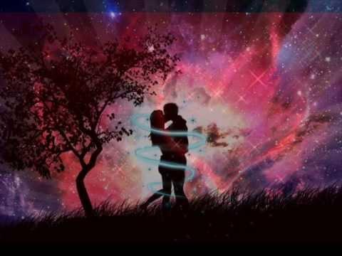 Fabuleux Le canzoni d'amore più belle italiane❤❤❤ - YouTube MU59