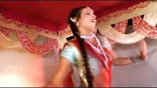 Jija ka bade nasheele nayanwa- Nautanki song in hindi feature film Mritubhoj