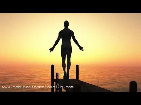 Mental Education Music: Relaxing Yoga Music for Chakra Energy Center