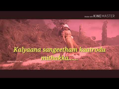 Vijay love hits ❤️😍 | Ninaithen vanthai | pottu vaithu cut song whatsapp status