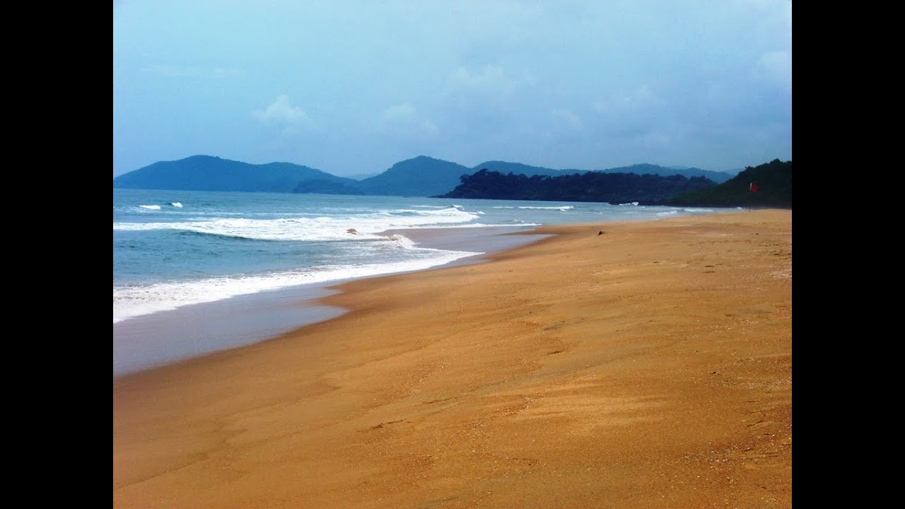 Image result for galgibaga beach