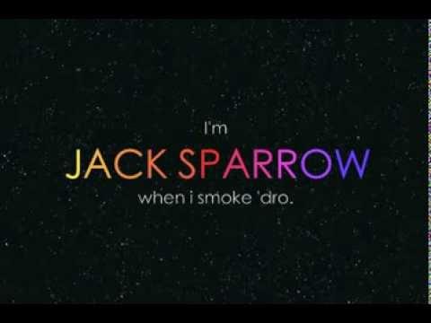 Jack Sparrow | Left Boy | Lyrics