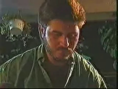 "Rescue 911 - Episode 223 - ""Cobra Chaos"" (Part 1 of 2)"