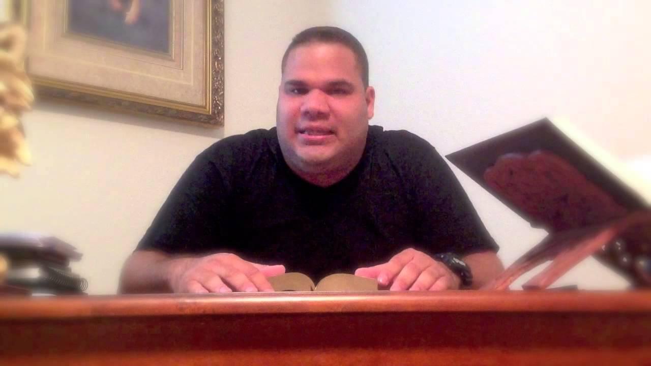 Rafael Cuevas Net Worth