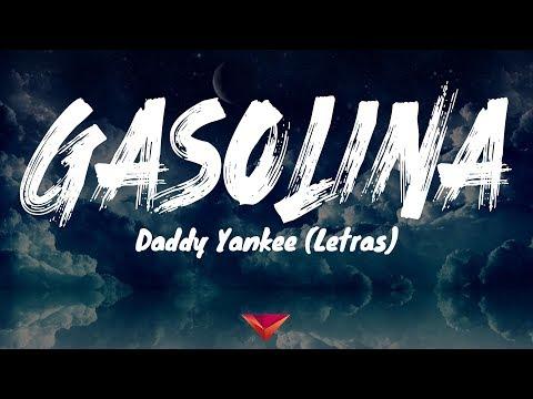 daddy-yankee---gasolina-(letras)