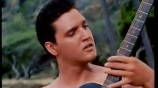 """No More (La Paloma)"",  Elvis Presley"