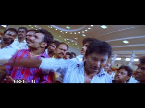 Kolakalam The Movie