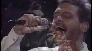 Video El Rey, Luis Miguel, El Concierto download MP3, 3GP, MP4, WEBM, AVI, FLV November 2017