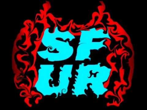 GTA San Andreas SFUR Radio Full - HQ