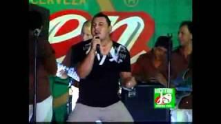 Andres Riveros con Caribeños de Guadalupe (www.lgtropichile.com/andresriveros.html)