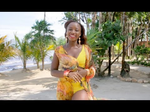 Miss Earth Belize 2018 Eco-Video