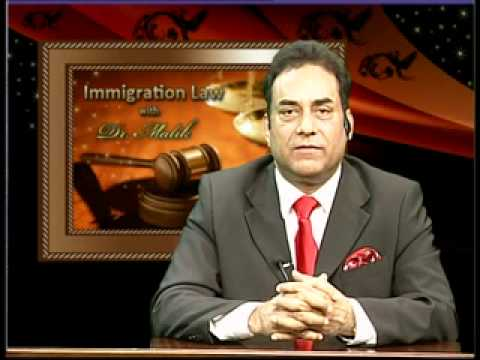 Immigration Law 29092012  P02