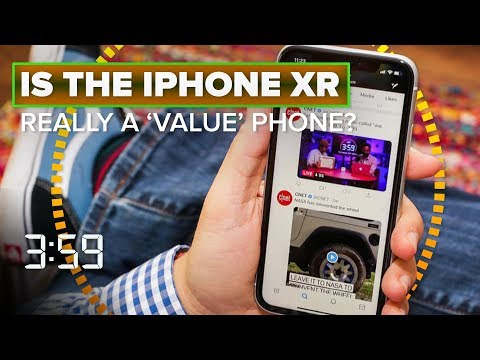 iphone-xr-apple-s-version-of-a-value-phone-the-3-59-ep-478