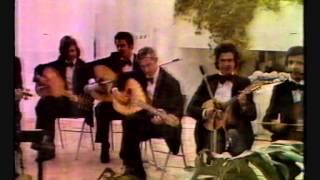 Cheikh Hamdi BENANI Chante Jani Ma Jani (Mai 1976). Mise en ligne par Ammar BEGHDADI