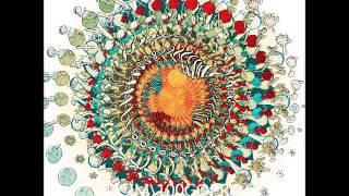 Parallax Breakz - Asteroid (Broken Eye Remix)