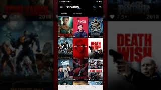 """""""LINK IN DESCRIPTION  BELOW """"How to download any movies in HD 2018 latest ...."""