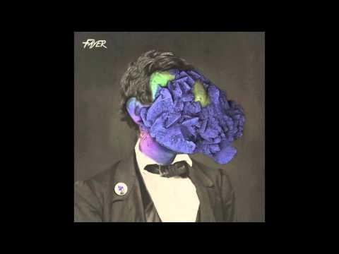 Qtier - Set Me On [David August Remix]