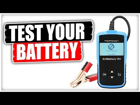 how-to-test-your-car-battery,-starter-and-alternator-for-cheap