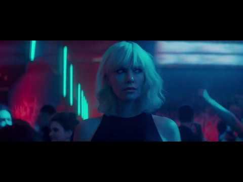 billie-eilish-lovely-with-khalid-(music-video)