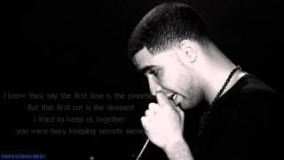 Karaoke - Drake