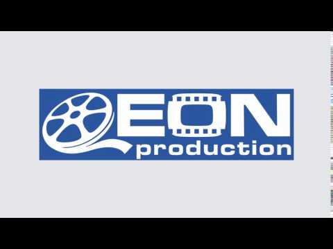 Eon Production